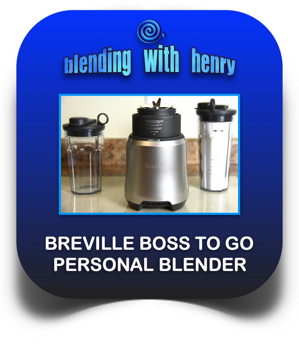 Breville Boss TO GO.jpg