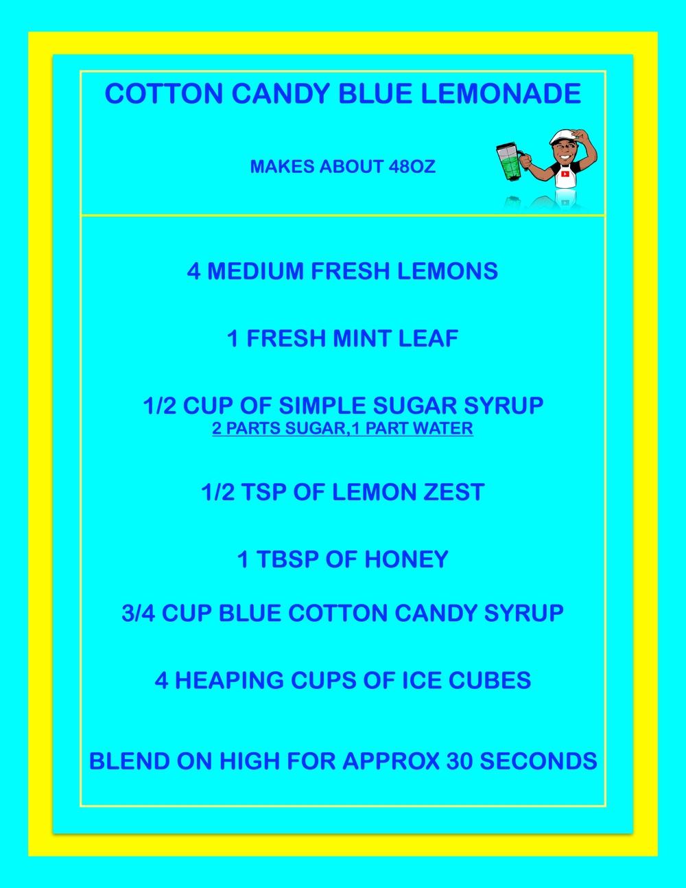 Cotton Candy Blue Lemonade.jpg