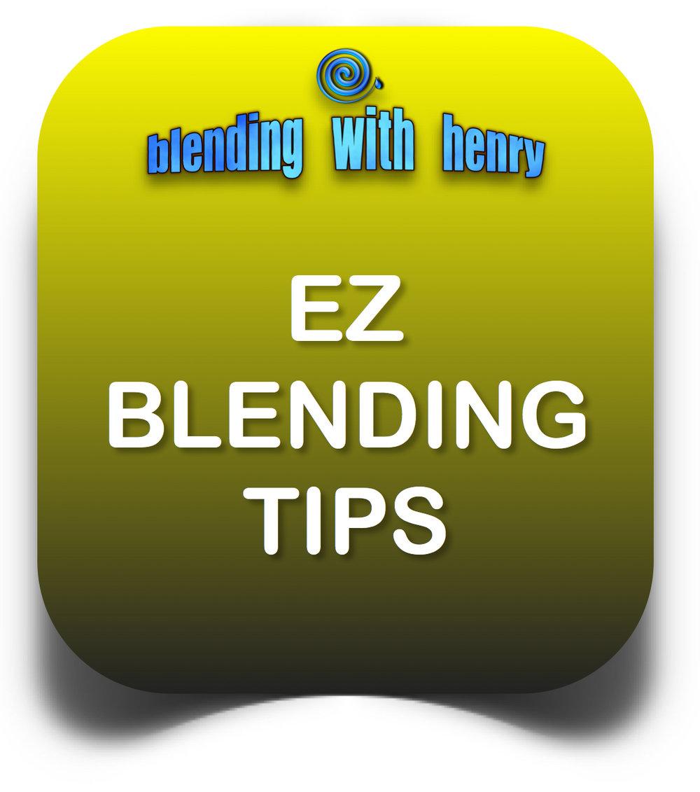 EZ BLENDING TIPS.jpg