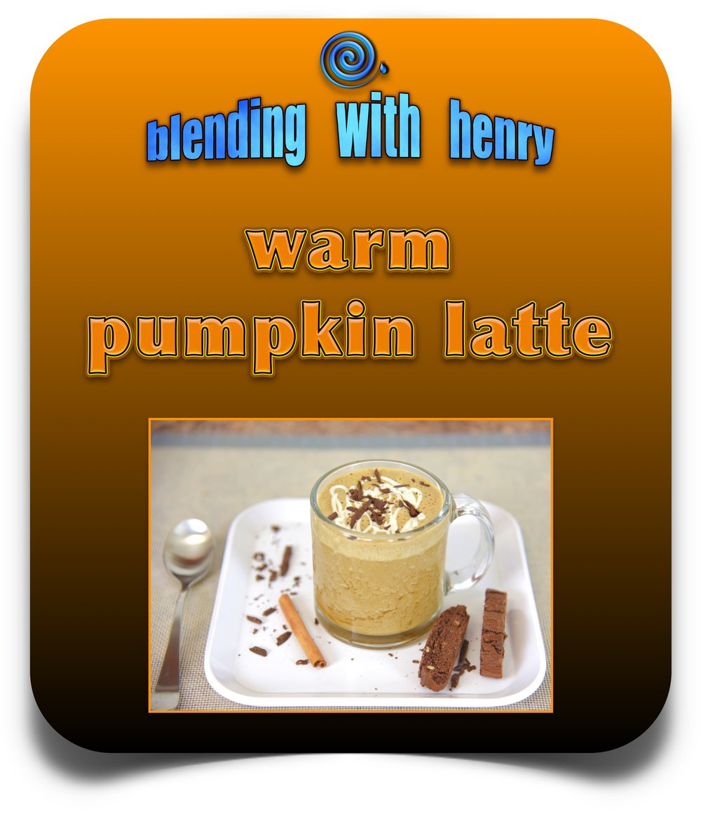 warm pumpkin latte banner.jpg