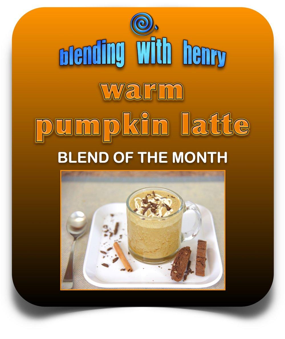pumpkin latte blend of the month.jpg