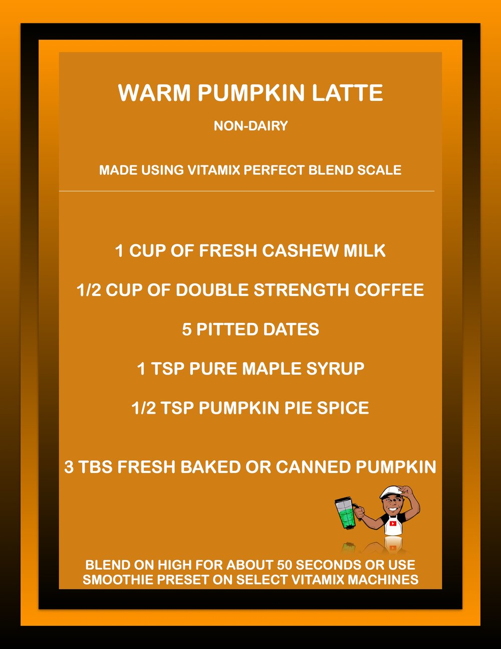 WARM PUMPKIN LATTE RECIPE.jpg