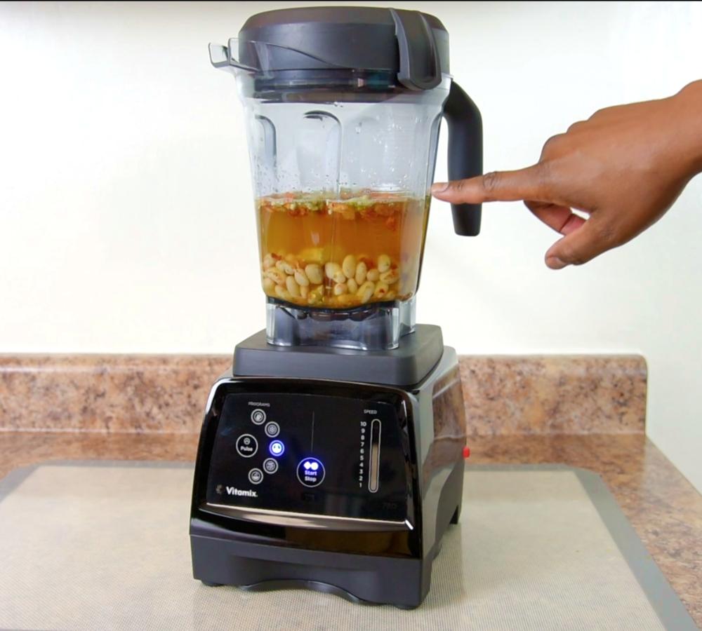 soup 780.png