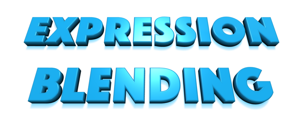 EXPRESSION BLENDING TRANSPARENT.png