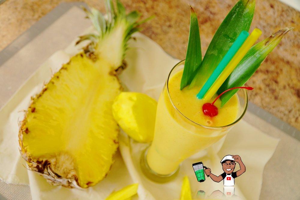Pineapple 4.jpg