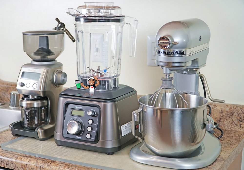 multiple appliances 2.jpg