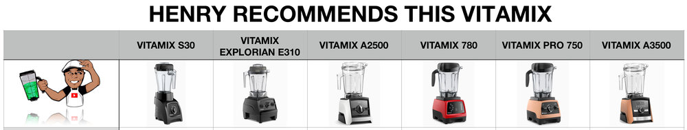 Recommendation Blender BAR.jpg