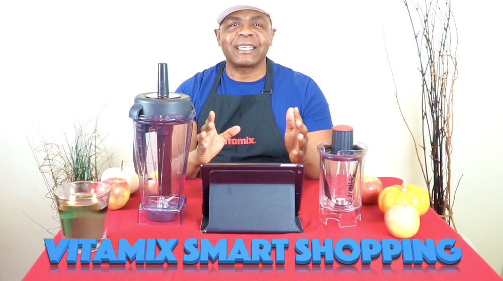 Vitamix smart shopping.png
