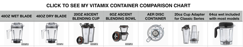 Vitamix container Hype.jpg
