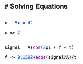 Calca Solving Equations.png