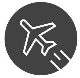 travel_plane-872a166db36b1851e532d9f968a3fde7.jpg
