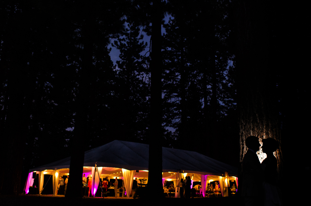 Photo Credit: Theilen Photography  Lighting: Crux Events  Rentals: Camelot Party Rentals