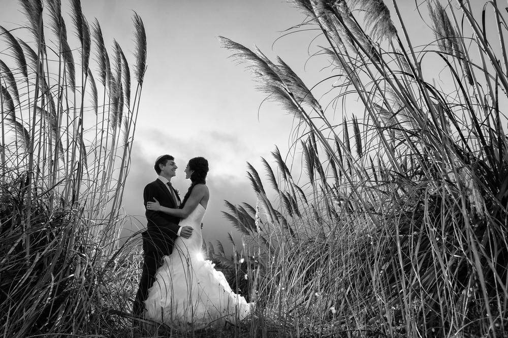 PHOTO: Theilen Photography   HAIR & MAKEUP : Katie Nash Beauty   VENUE: Costanoa Lodge