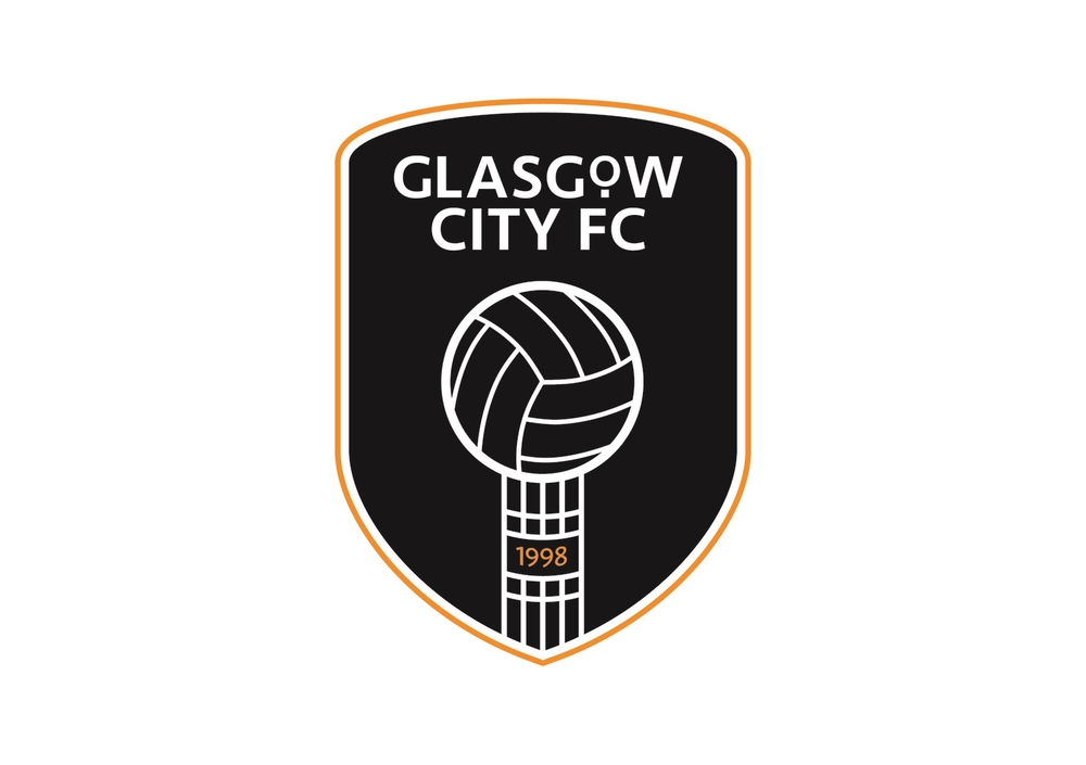 Glasgow City Football Cub