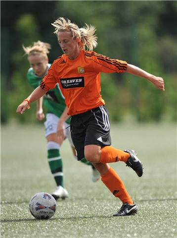 Emma Fernon v hibs friendly.jpg