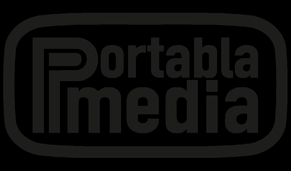 portablamedia.png