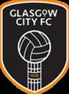site logo:Glasgow City