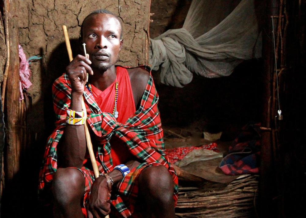Maasai_4196.jpg