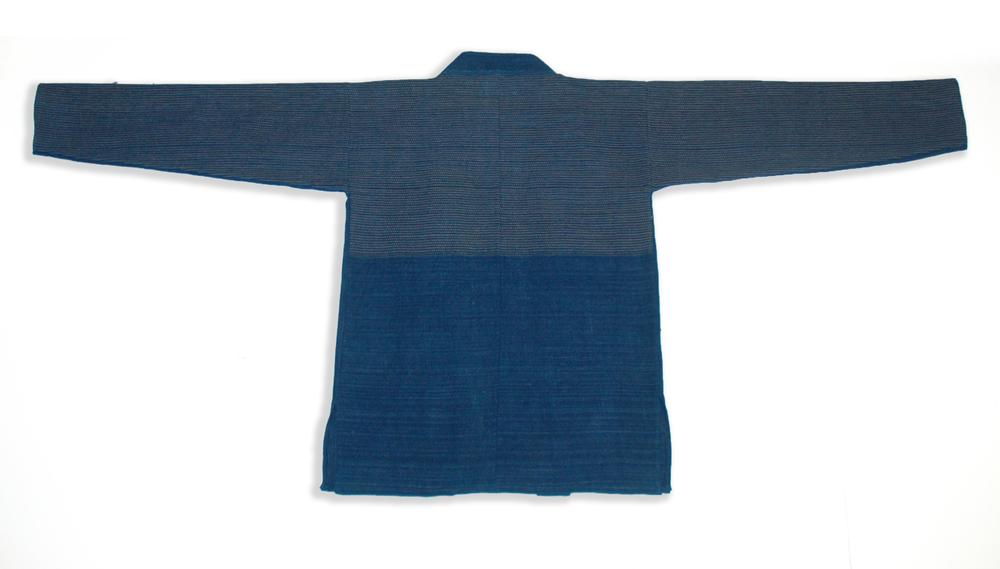 noragi mens kimono kid back 1