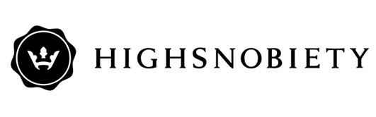 high snob logo.jpg