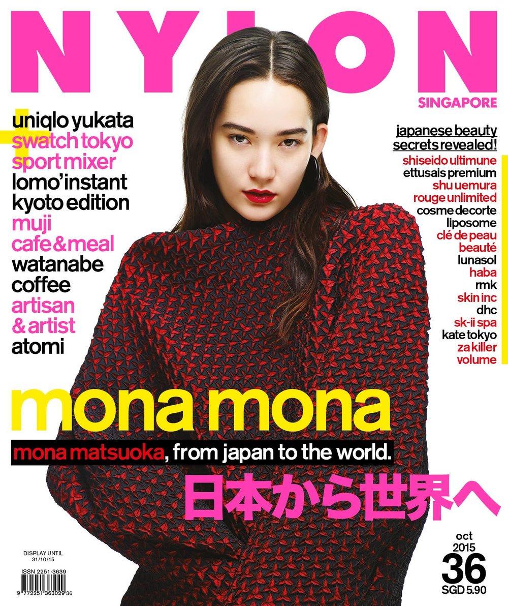 NYLON OCT15 cover.jpg