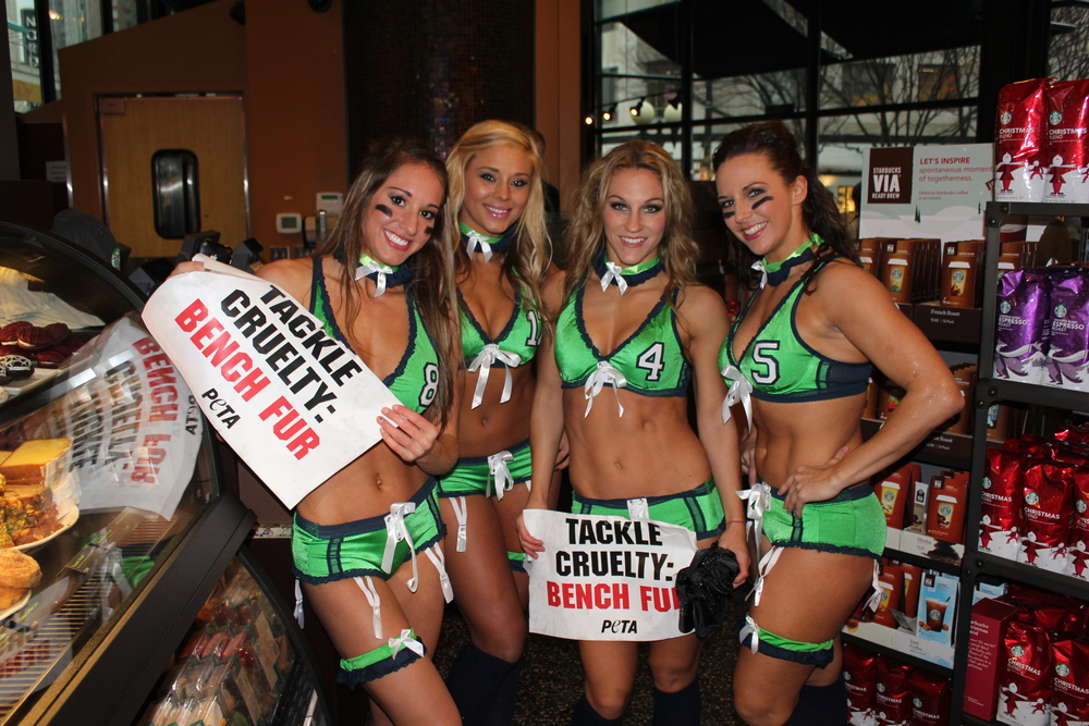 "The Seattle Mist (Lingerie Football League team). Seattle, WA                                0     false             18 pt     18 pt     0     0         false     false     false                                                          /* Style Definitions */ table.MsoNormalTable 	{mso-style-name:""Table Normal""; 	mso-tstyle-rowband-size:0; 	mso-tstyle-colband-size:0; 	mso-style-noshow:yes; 	mso-style-parent:""""; 	mso-padding-alt:0in 5.4pt 0in 5.4pt; 	mso-para-margin:0in; 	mso-para-margin-bottom:.0001pt; 	mso-pagination:widow-orphan; 	font-size:12.0pt; 	font-family:""Times New Roman""; 	mso-ascii-font-family:Cambria; 	mso-ascii-theme-font:minor-latin; 	mso-hansi-font-family:Cambria; 	mso-hansi-theme-font:minor-latin;}"