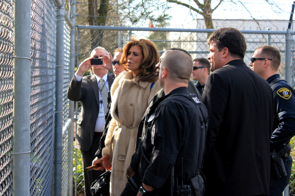 "Kathy Ireland confronts protesters. March 2012. Renton, WA                                0     false             18 pt     18 pt     0     0         false     false     false                                                          /* Style Definitions */ table.MsoNormalTable 	{mso-style-name:""Table Normal""; 	mso-tstyle-rowband-size:0; 	mso-tstyle-colband-size:0; 	mso-style-noshow:yes; 	mso-style-parent:""""; 	mso-padding-alt:0in 5.4pt 0in 5.4pt; 	mso-para-margin:0in; 	mso-para-margin-bottom:.0001pt; 	mso-pagination:widow-orphan; 	font-size:12.0pt; 	font-family:""Times New Roman""; 	mso-ascii-font-family:Cambria; 	mso-ascii-theme-font:minor-latin; 	mso-hansi-font-family:Cambria; 	mso-hansi-theme-font:minor-latin;}"