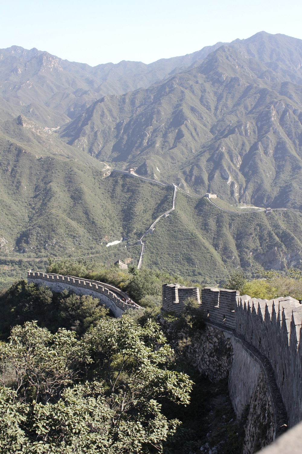 "Atop the Great Wall.                          0     false             18 pt     18 pt     0     0         false     false     false                                                          /* Style Definitions */ table.MsoNormalTable 	{mso-style-name:""Table Normal""; 	mso-tstyle-rowband-size:0; 	mso-tstyle-colband-size:0; 	mso-style-noshow:yes; 	mso-style-parent:""""; 	mso-padding-alt:0in 5.4pt 0in 5.4pt; 	mso-para-margin:0in; 	mso-para-margin-bottom:.0001pt; 	mso-pagination:widow-orphan; 	font-size:12.0pt; 	font-family:""Times New Roman""; 	mso-ascii-font-family:Cambria; 	mso-ascii-theme-font:minor-latin; 	mso-hansi-font-family:Cambria; 	mso-hansi-theme-font:minor-latin;}"