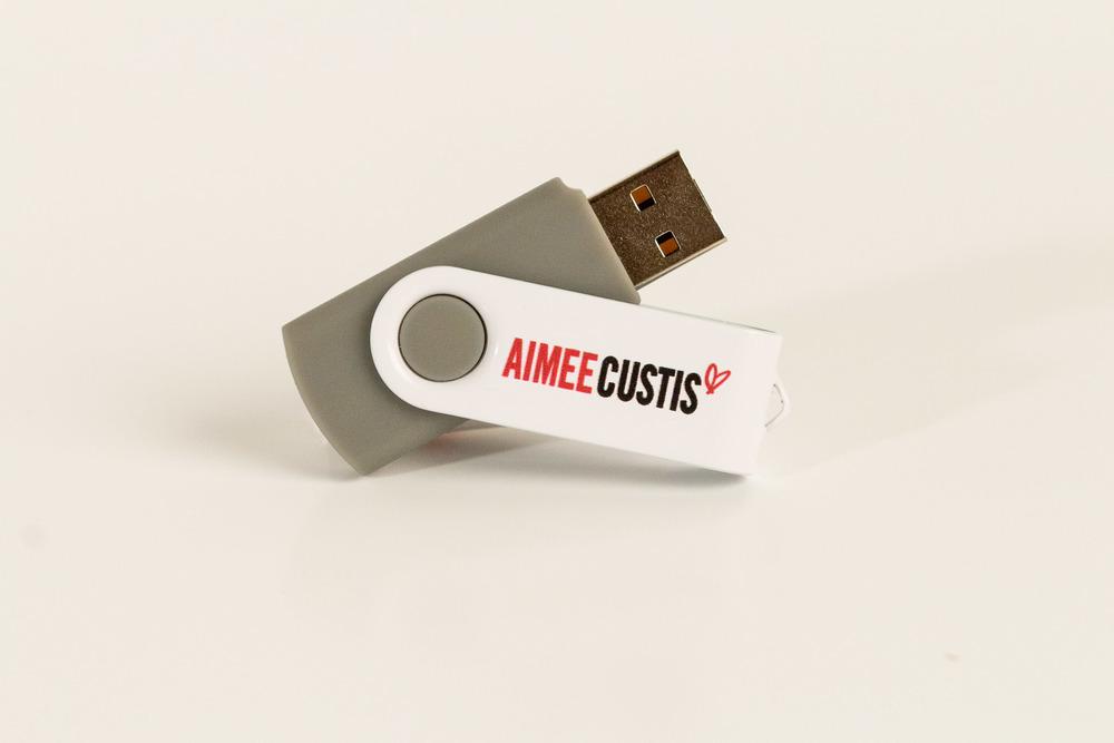flash drive-1473.jpg