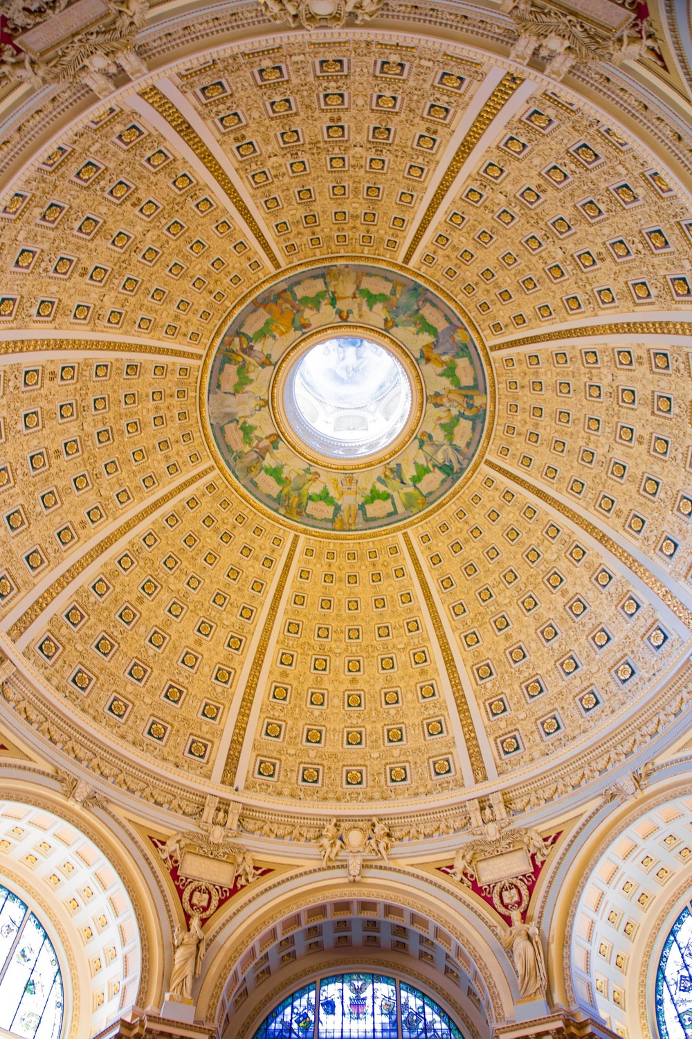 library of congress reading room.jpg
