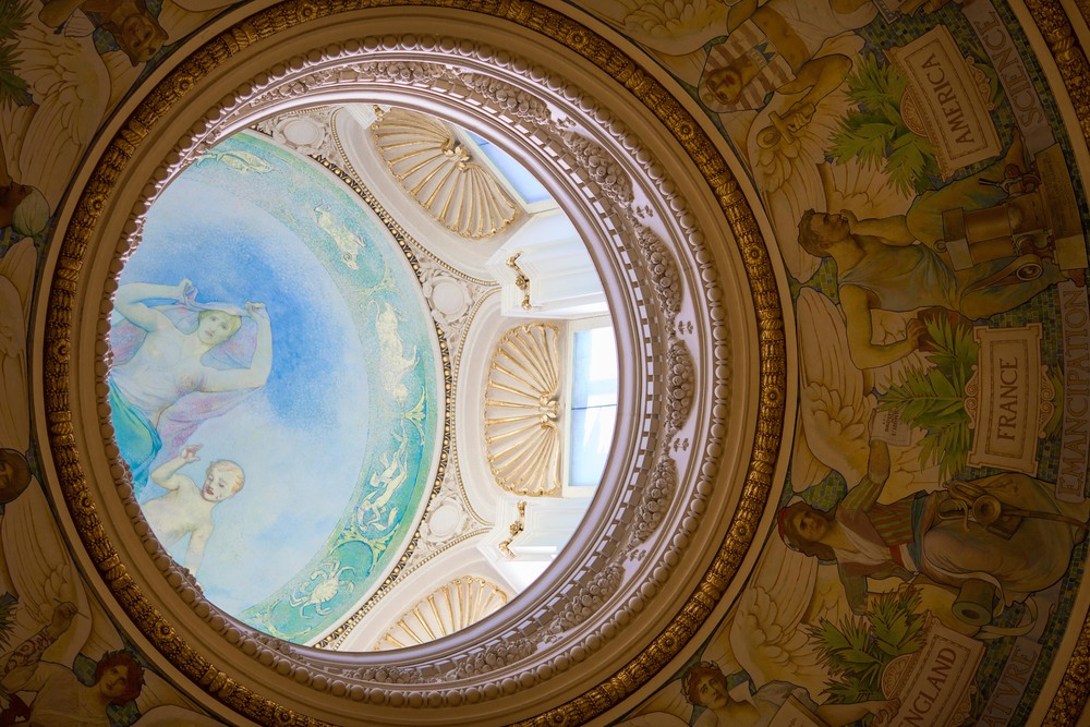 library of congress reading room dome.jpg