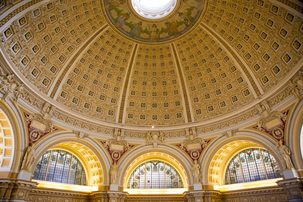 library of congress reading room dome2.jpg