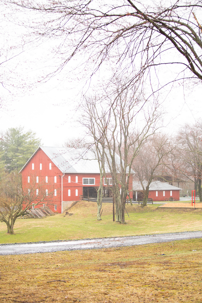 Smokey Glen Farm barn.jpg