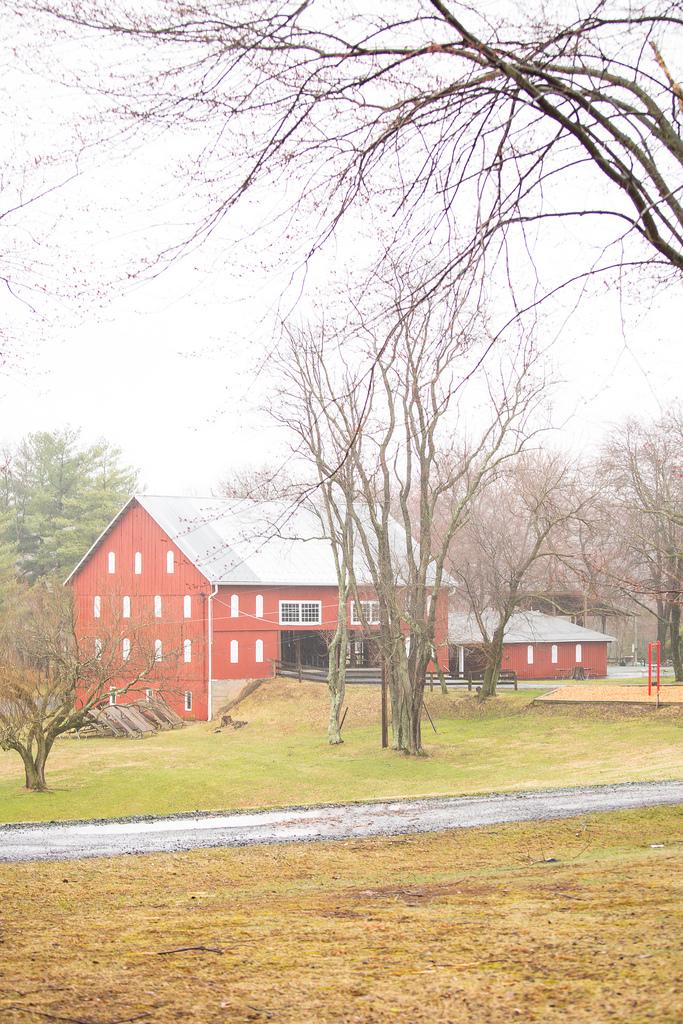 Smokey Glen Farm barn.jpg