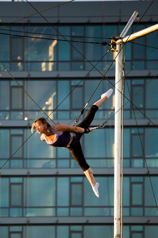 trapeze-3599.jpg