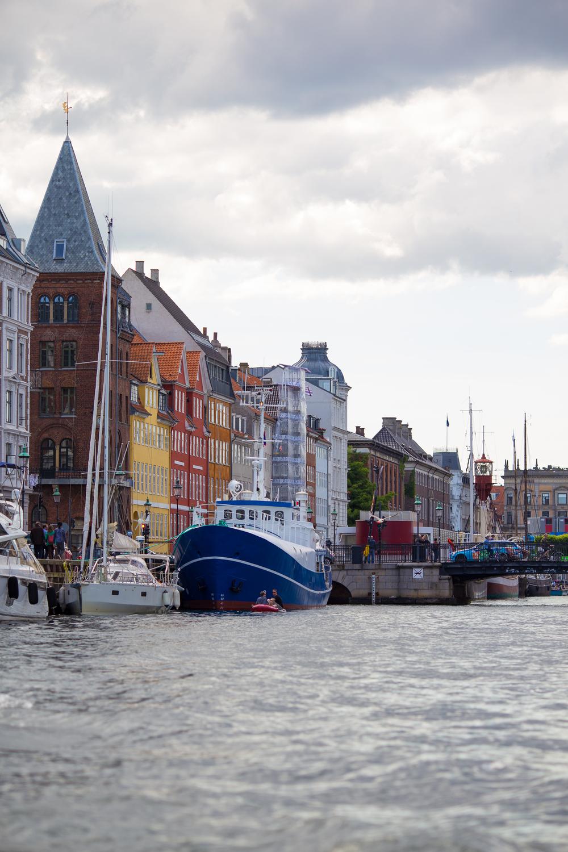 Copenhagen2-9824.jpg