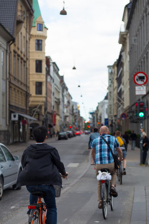 Copenhagen2-9909.jpg