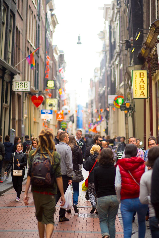 Amsterdam-0907.jpg