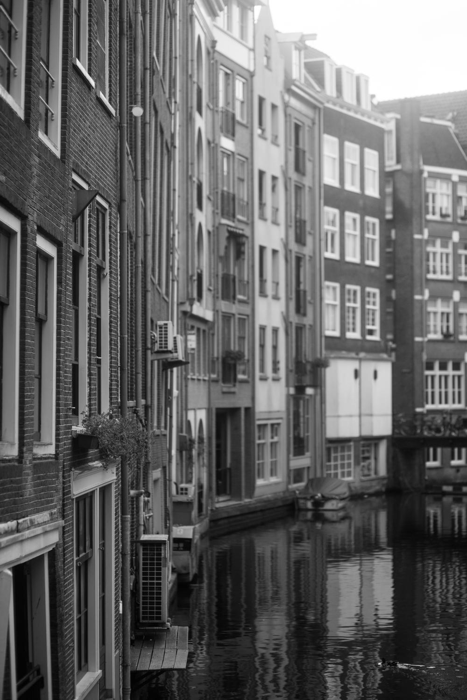 Amsterdam-0576.jpg