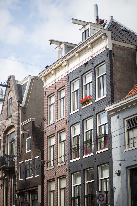 Amsterdam-0623.jpg