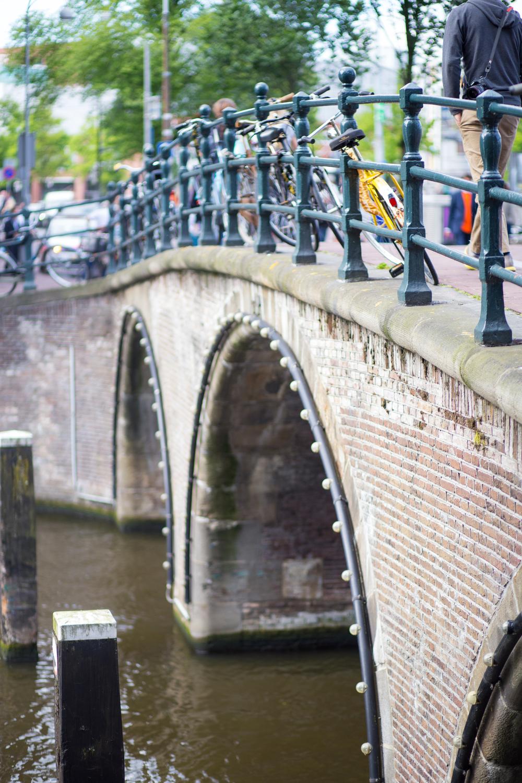 Amsterdam-0640.jpg