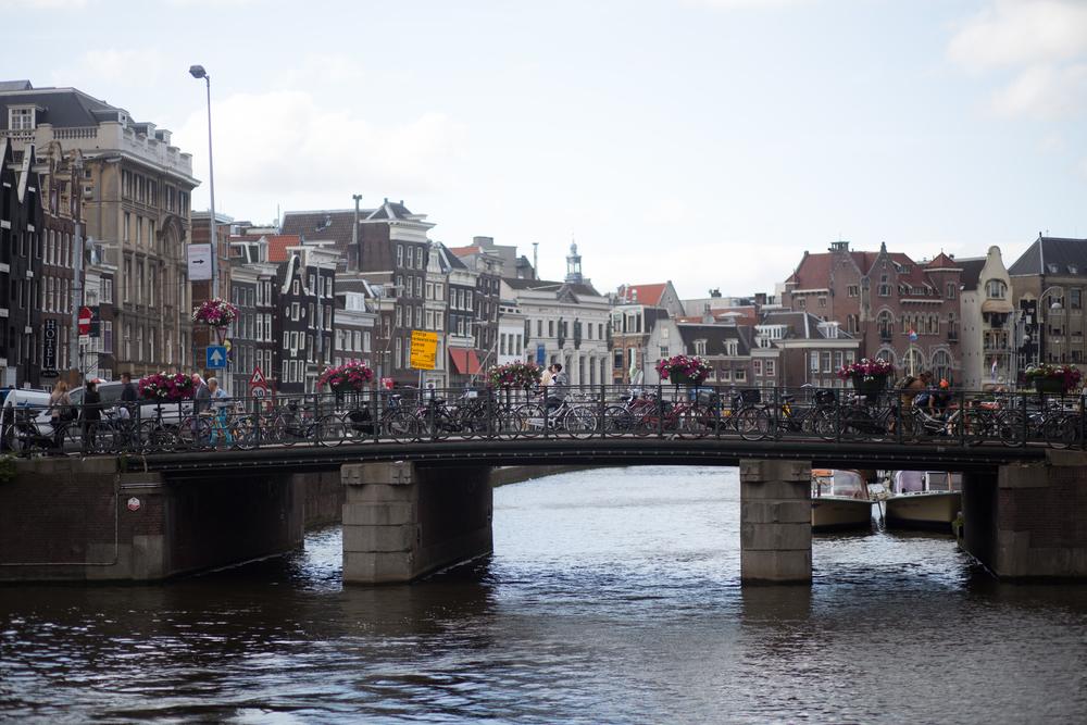 Amsterdam-0666.jpg