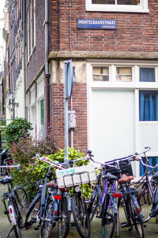 Amsterdam-0711.jpg