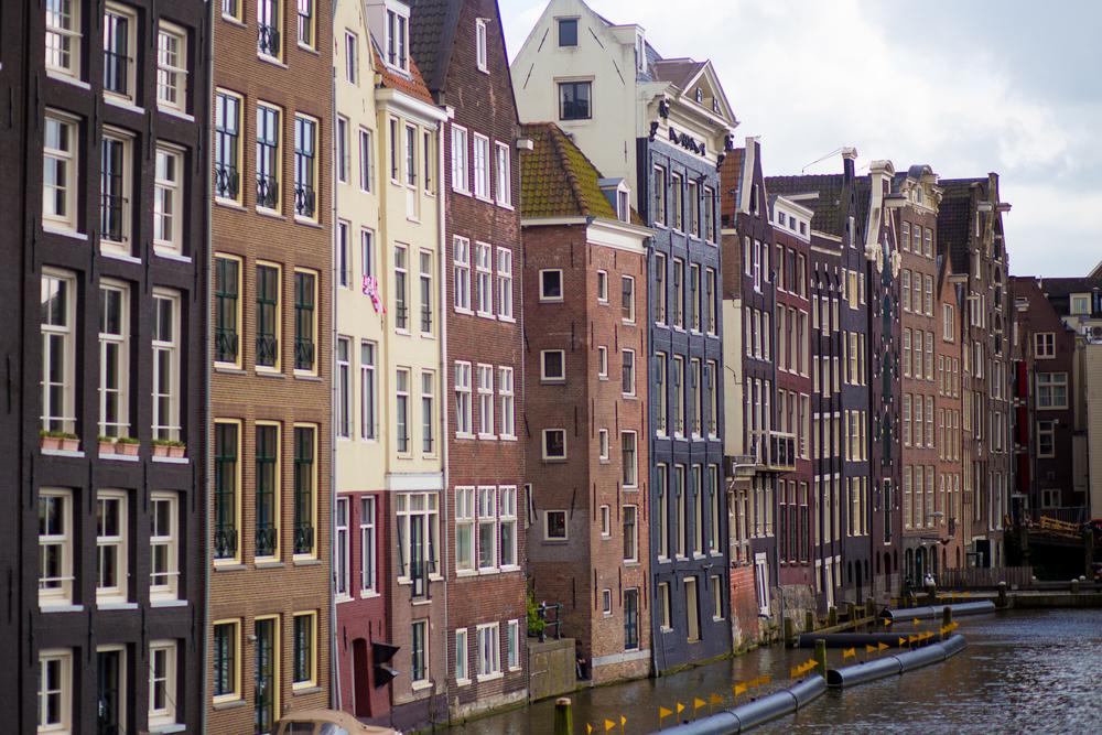 Amsterdam-0890.jpg