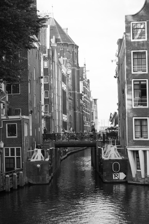Amsterdam-0704.jpg