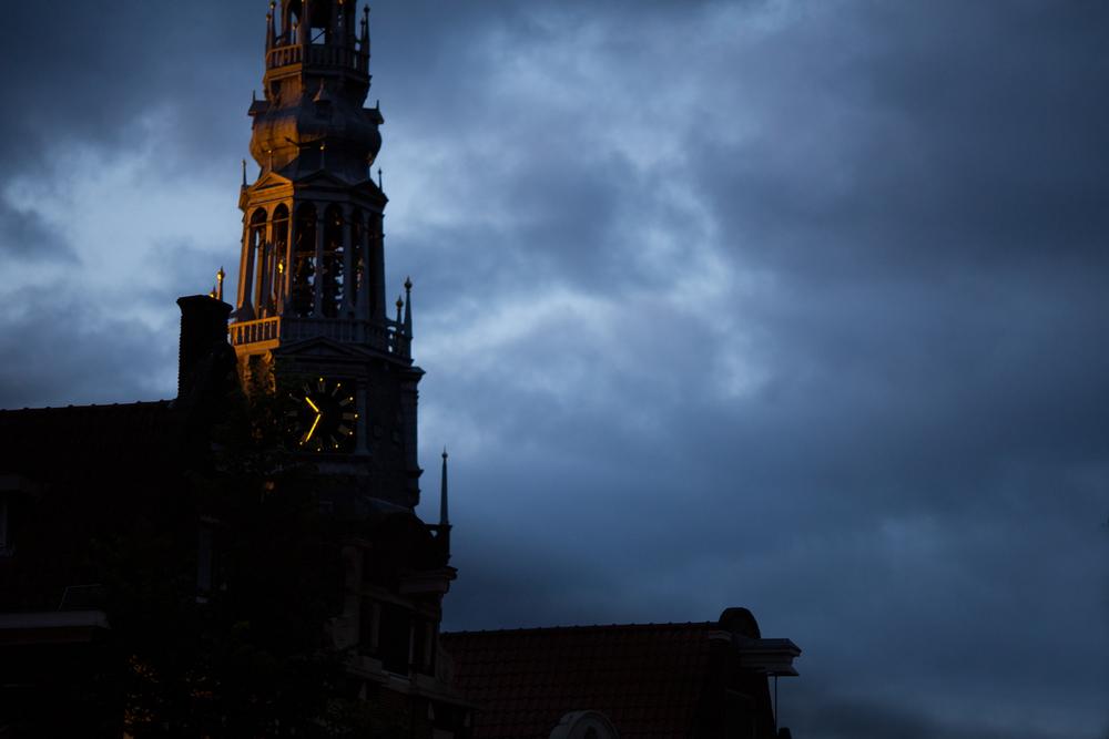 Amsterdam--2.jpg