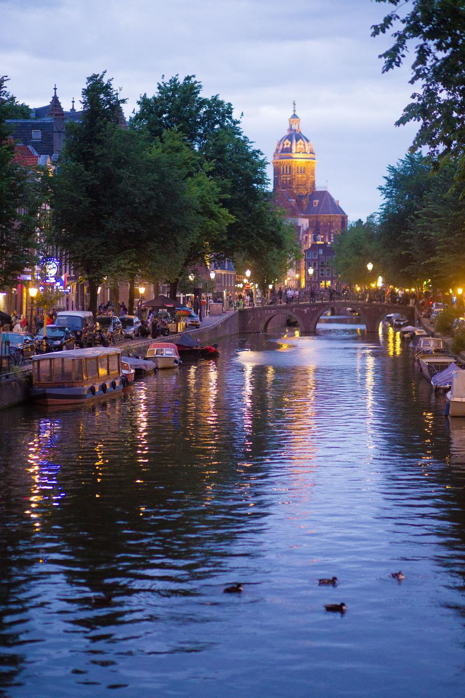 Amsterdam-small-0925.jpg
