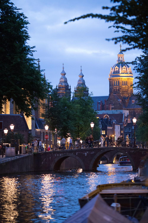 Amsterdam-small-0976.jpg
