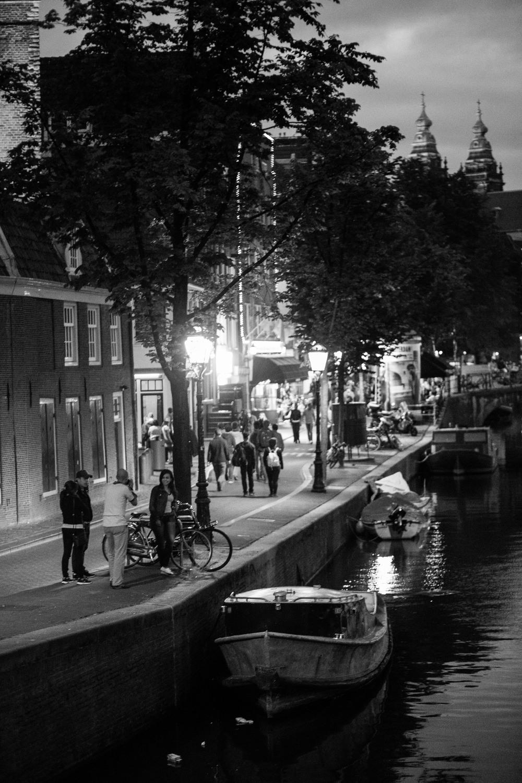 Amsterdam-small-1056.jpg
