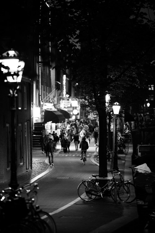Amsterdam-small-1074.jpg